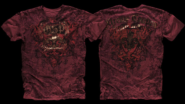 xtreme-couture-shirt-3