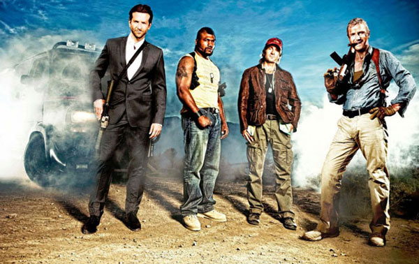 A-team-Official-Picture