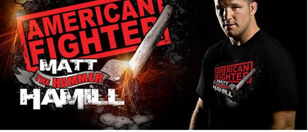 american-fighter-hamill