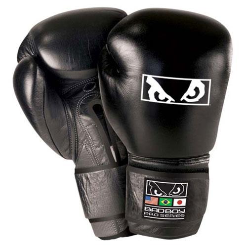 bad-boy-gloves