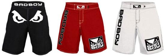 bad-boy-shorts-2