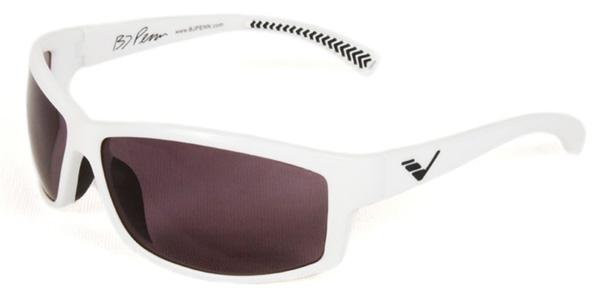 bj-penn-vandal-sunglasses