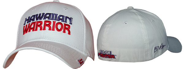 cage-fighter-bj-penn-hat