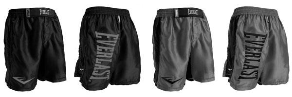 everlast-MMA-shorts-1