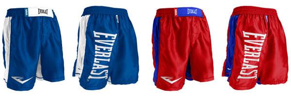 everlast-MMA-shorts-2