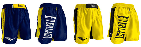 everlast-MMA-shorts-3