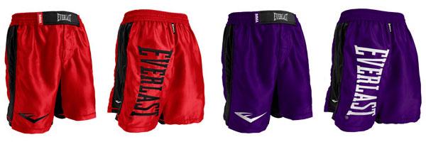 everlast-MMA-shorts-4