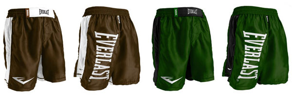 everlast-MMA-shorts-5