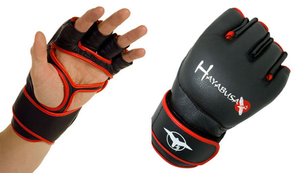hayabusa-fight-gloves