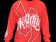 "Hostility ""That One"" Long Sleeve Shirt"