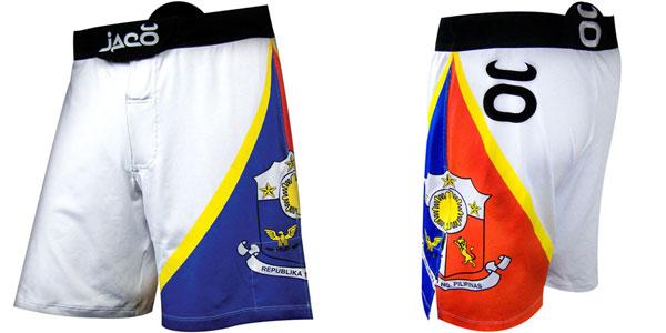 jaco-fight-shorts
