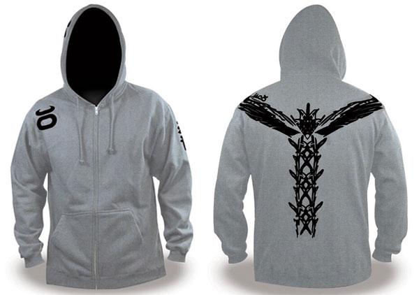 jaco-hoodie-1