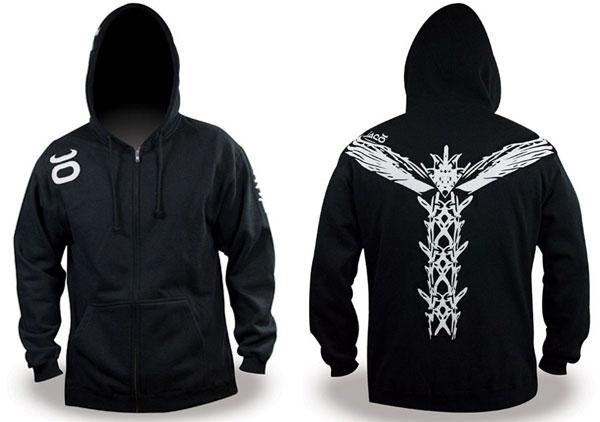 jaco-hoodie-2