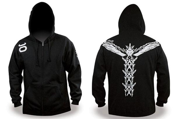 jaco-hoodie-3