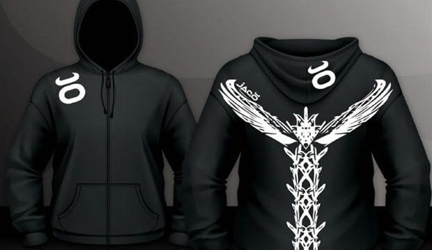 Jaco Clothing | FighterXFashion com - Part 20