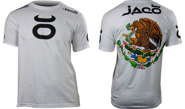 jaco-mexico-shirt-2