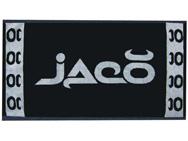Jaco Bamboo Towel