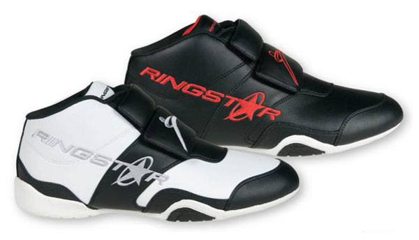 ringstar-shoes-1