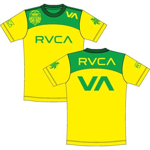 rvca-vitor-belfort-jersey
