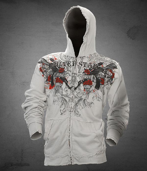 silver-star-hoodie-1