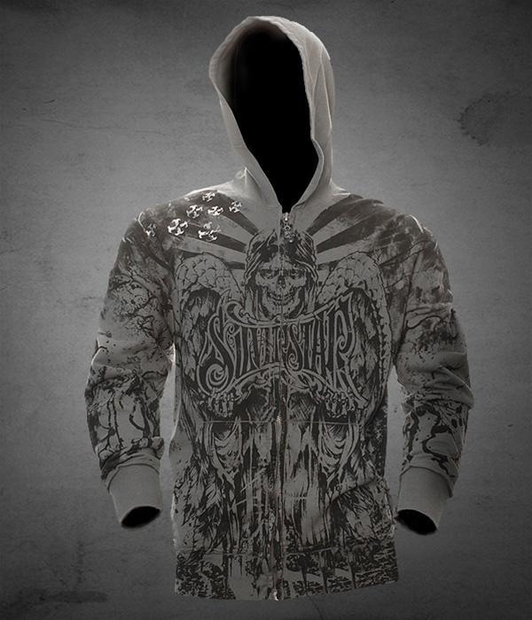 silver-star-hoodie-3
