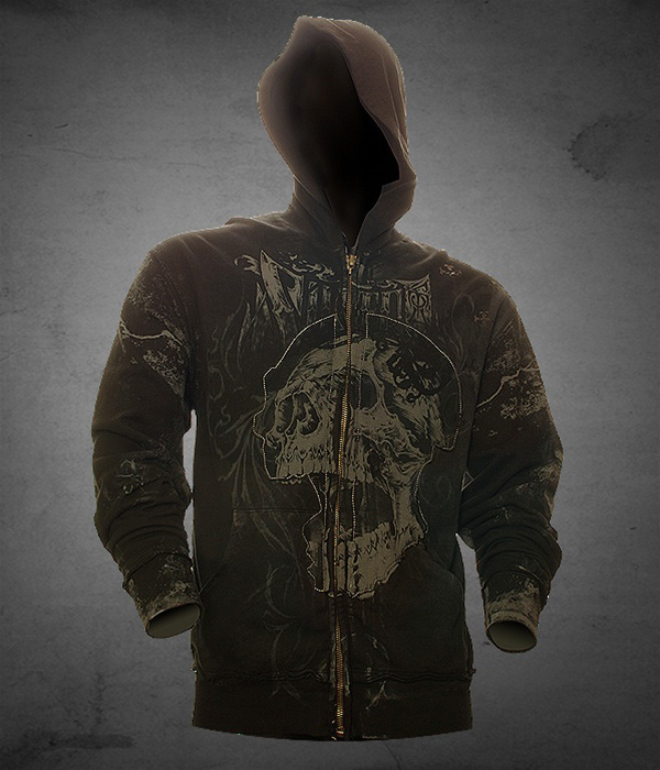silver-star-hoodie-4