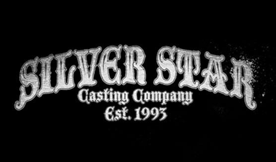 Silver Star Signs Bruce Buffer As Brand Ambassador