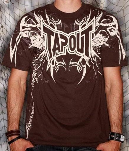 tapout-darkside-shirt-2