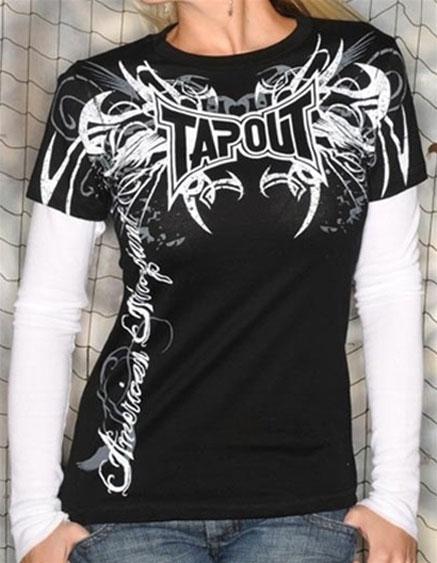 tapout-darkside-shirt-4