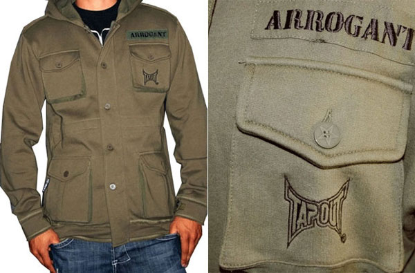 tapout-first-rank-hoodie