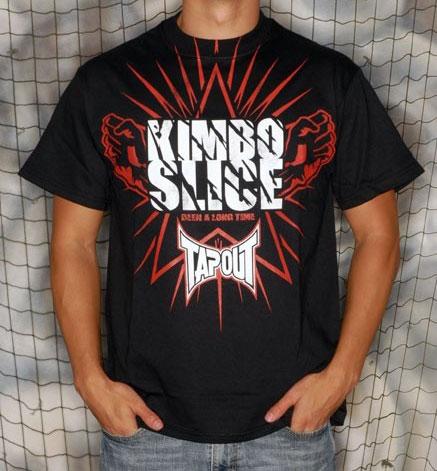 tapout-kimbo-slice-shirt-3