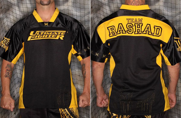 tapout-team-rashad-jersey