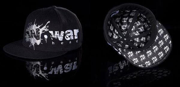 warhead-1