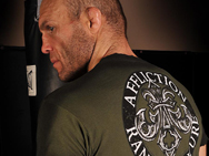 affliction-randy-couture-1