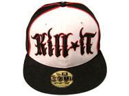 Kill It Script Hat