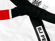 RVCA-BJ-penn-shorts-1