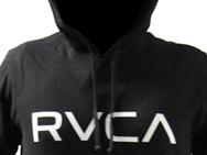 RVCA-big-hoodie-1