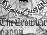 deathclutch-shirt-1