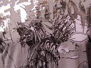 dethrone-archer-shirt-1