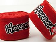 hayabusa-handwraps-small