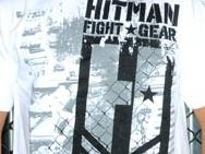 hitman-shirt-1