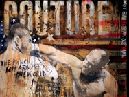 randy-couture-lithograph-1