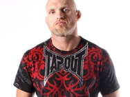 tapout-keith-jardine-1