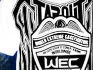 tapout-wec-1