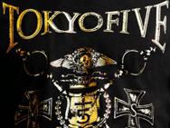 tokyo-five-matt-serra-1
