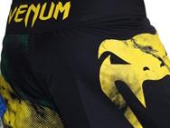 venum-brazil-shorts-1