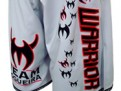 warrior-nogueira-shorts1