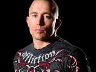 GSP-affliction-1