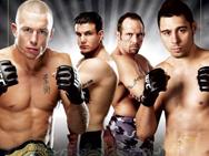 UFC-111-poster