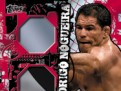 UFC-topps-small